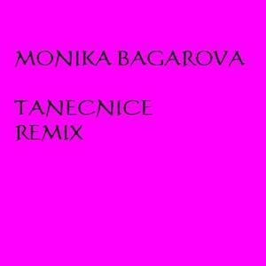 Tanecnice [Remix] (Remix)