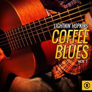 Coffee Blues, Vol. 1