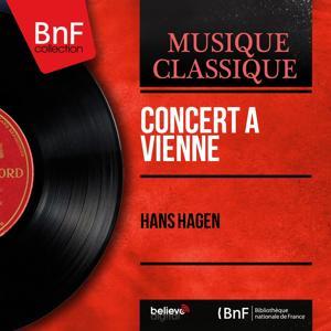 Concert à Vienne (Mono Version)