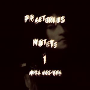 Motets Vol. 1