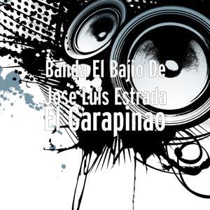 El Garapinao