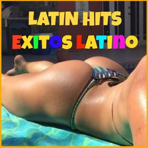 Latin Hits, Exitos Latino