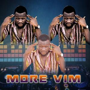 More Vim
