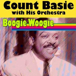 Boogie Woogie (25 Wonderfull Hits And Songs)