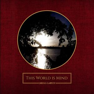 This World Is Mind