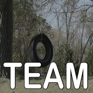 Team - Tribute to Iggy Azalea