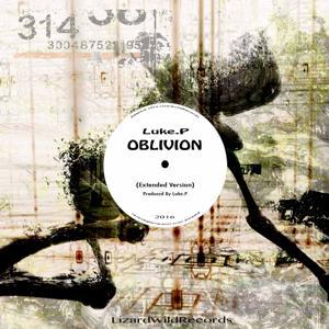 Oblivion (Extended Version)