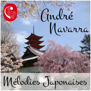 Mélodies Japonaises (Arr. for Cello and Piano)