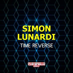 Time Reverse