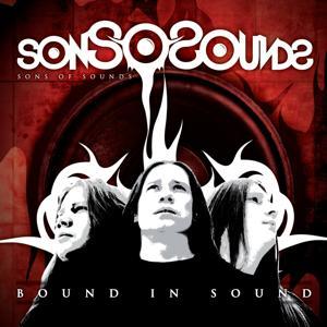 Bound in Sound