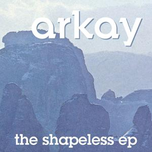 The Shapeless - EP