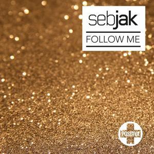 Follow Me [Vocal Mix] (Vocal Mix)