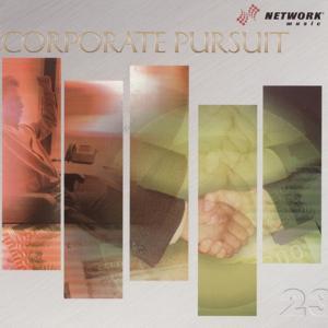 Corporate Pursuit