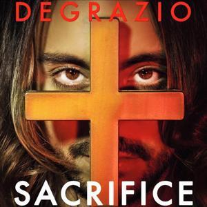 Sacrifice (Gus Gaval Remix) - Single