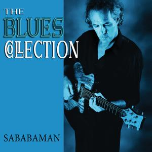 The Blues Collection