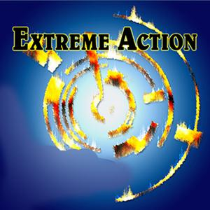 Extreme Action