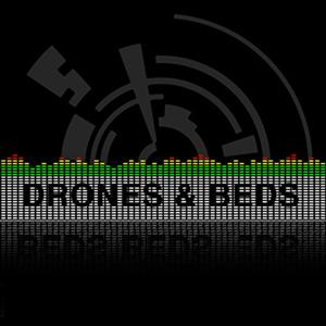 Drones and Beds