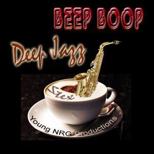 Beep Boop - Deep Jazz