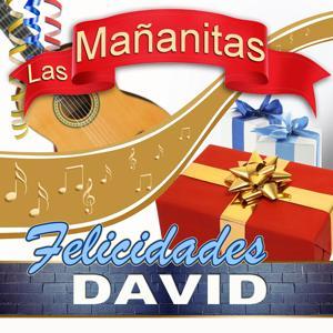 Felicidades David
