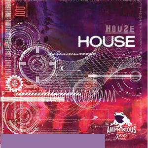House, Vol. 1