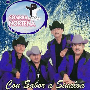 Con Sabor a Sinaloa