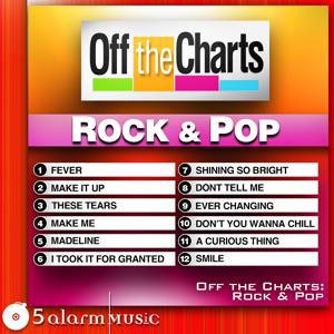 Off The Charts: Rock & Pop
