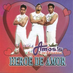 Heroe de Amor