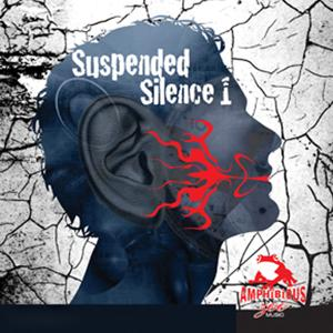 Suspended Silence, Vol. 1