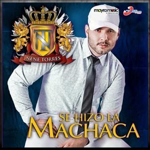 Se Hizo La Machaca