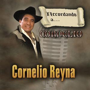 Recordando A Cornelio