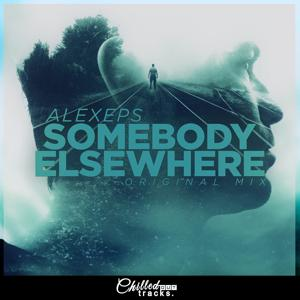 Somebody Elsewhere