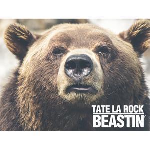 Beastin'