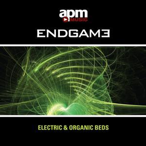 Electric & Organic Beds