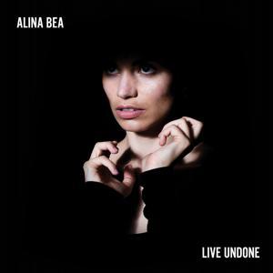 Live Undone
