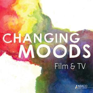 Changing Moods: Film & TV