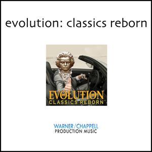 Evolution: Powerful Classics Reborn