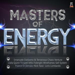 Masters of Energy