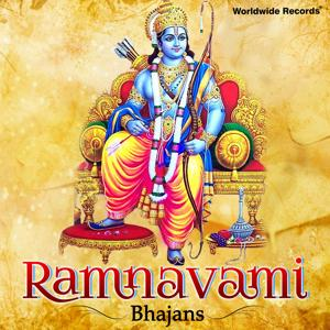 Ramnavami Bhajans