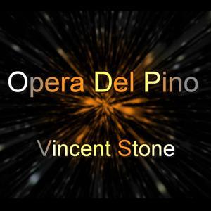 Opera del pino, Vol. 2