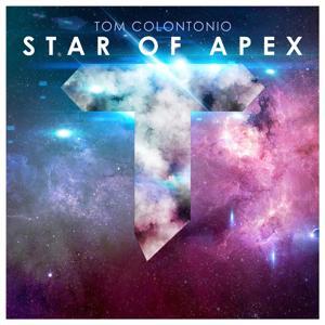 Star of Apex