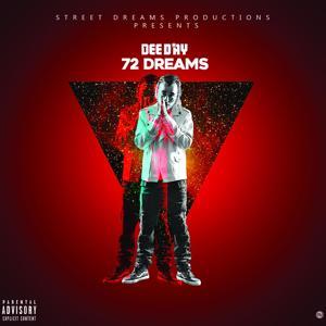 72 Dreams