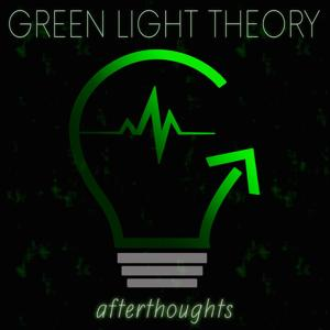 Afterthoughts - EP