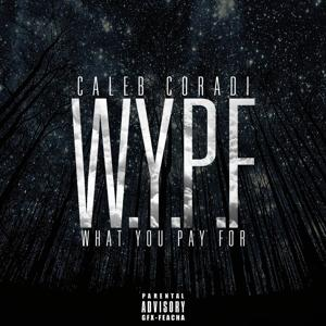W.Y.P.F. (What You Pay For)