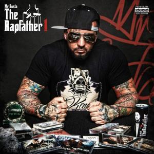 The RapFather, Vol. 1