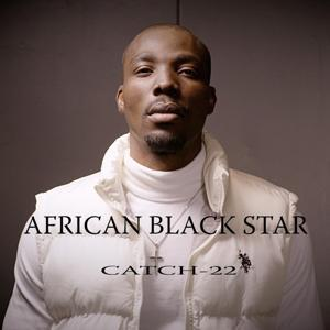 African Black Star