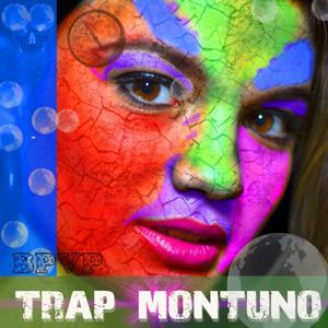 Trap Montuno