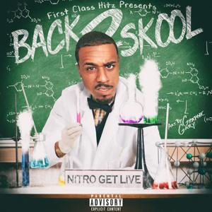 Back 2 Skool