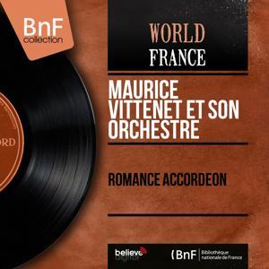 Romance accordéon (Mono Version)