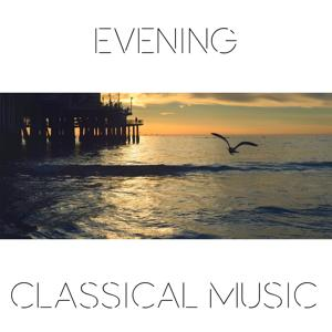 Evening Classical Music