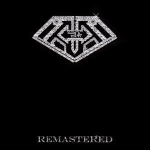 AA (Remastered)